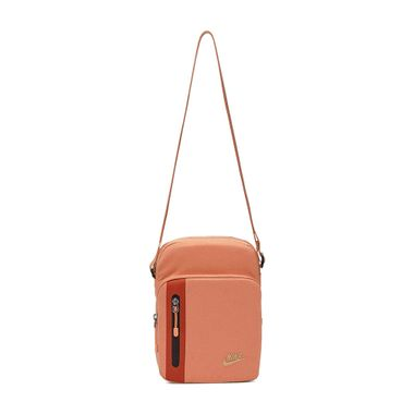 Bolsa-Nike-Tech-Small-Items-Rosa