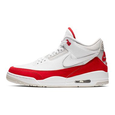 375b2e5251 Tênis Jordan 3 Retro TH SP Masculino