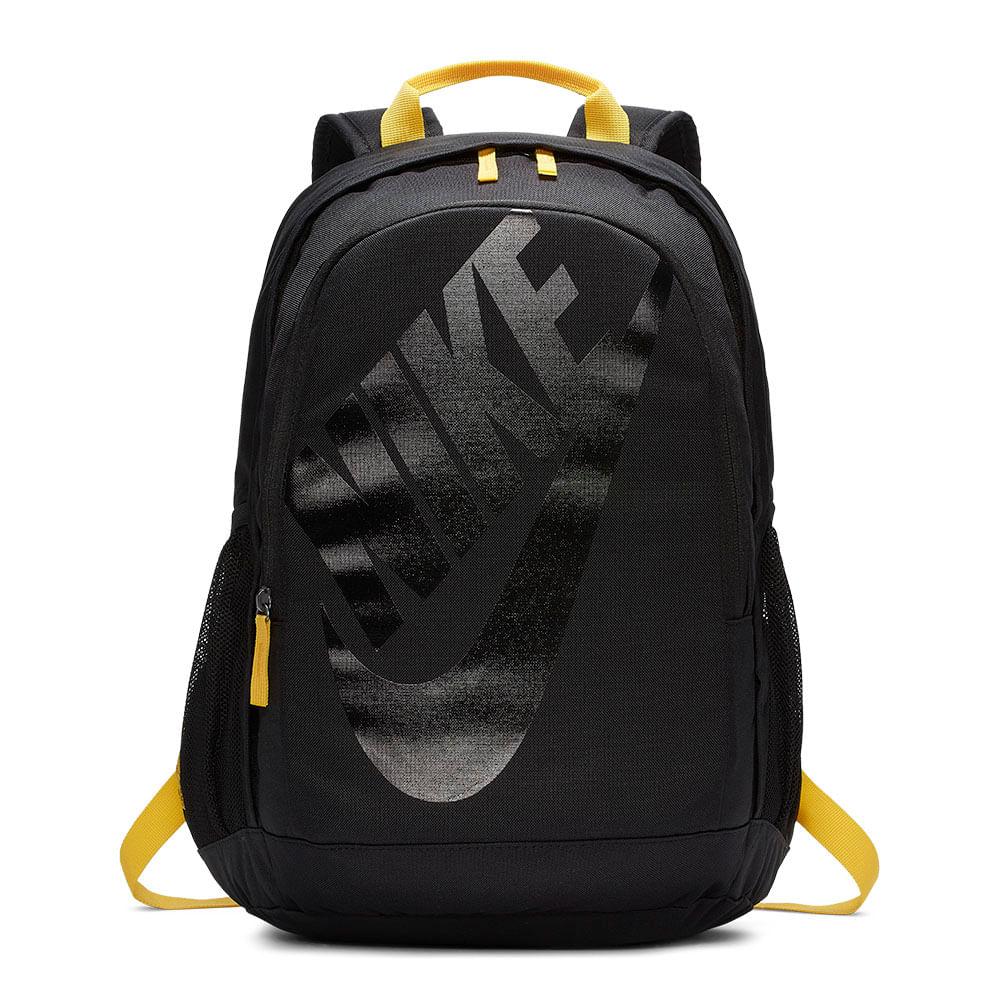 cf99678b8 Mochila Nike Hayward Futura 2.0 Masculino | Mochilas é na Artwalk ...