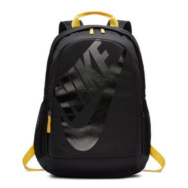 Mochila-Nike-Hayward-Futura-2-0-Preto