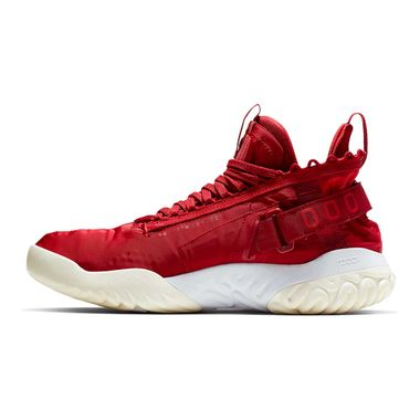 Tenis-Jordan-Proto-React-Masculino-Vermelho