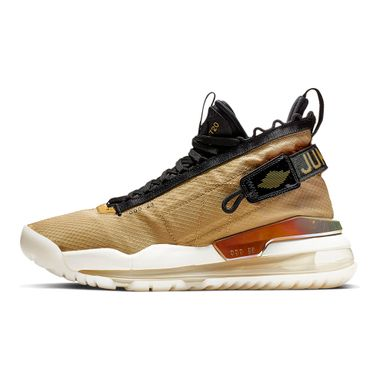 Tenis-Jordan-Proto-Max-720-Masculino-Dourado