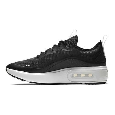 timeless design a073d 52338 Tênis Nike Feminino: Air Max 90, Air Force, Air Max 270 e mais | Artwalk