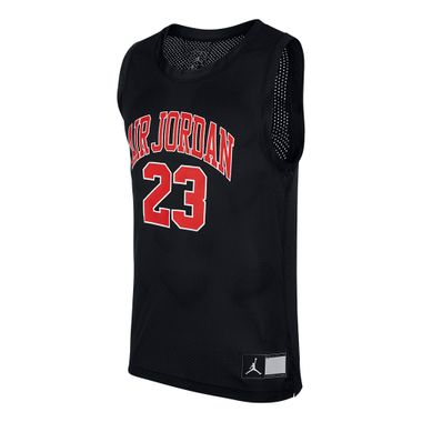 b77e262171a Jersey Jordan DNA Distorted Masculina