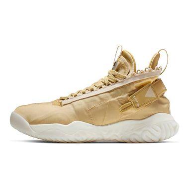 Tenis-Jordan-Proto-React-Masculino-Dourado