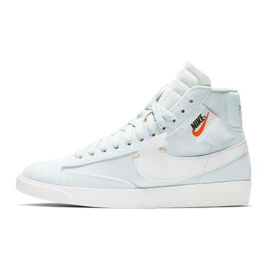 Tenis-Nike-Blazer-Mid-Rebel-Feminino-Azul
