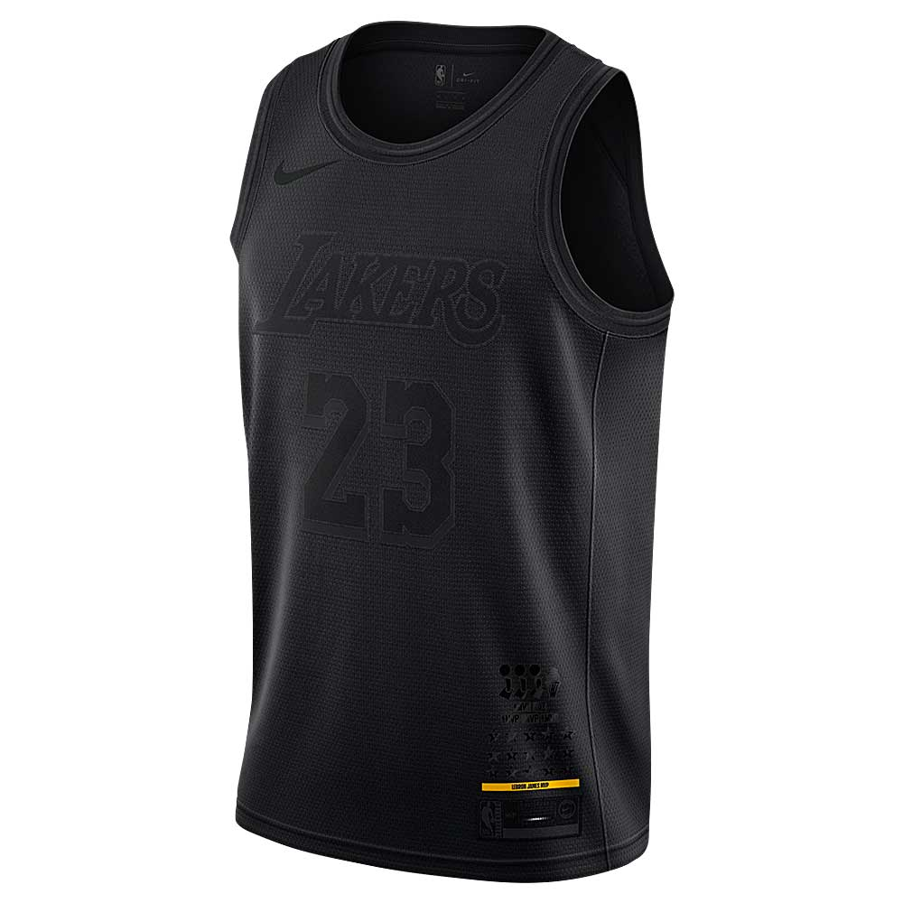 Jersey-Nike-NBA-MVP-Lebron-James-Masculina-Preta