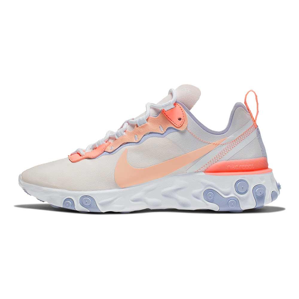 Tenis-Nike-React-Element-55-Feminino-Multicolor