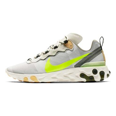 Tenis-Nike-React-Element-55-Masculino-Multicolor
