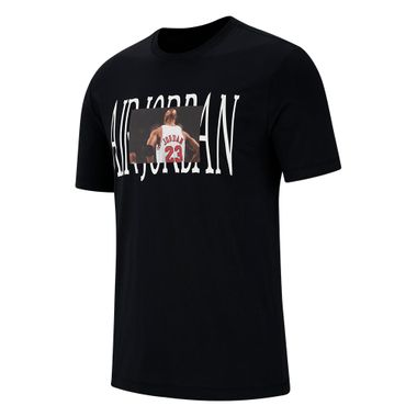 Camiseta-Air-Jordan-Photo-Masculina-Preto