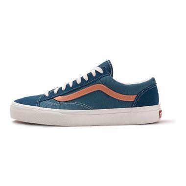 Tenis-Vans-Style-36-Vintage-Sport-Azul
