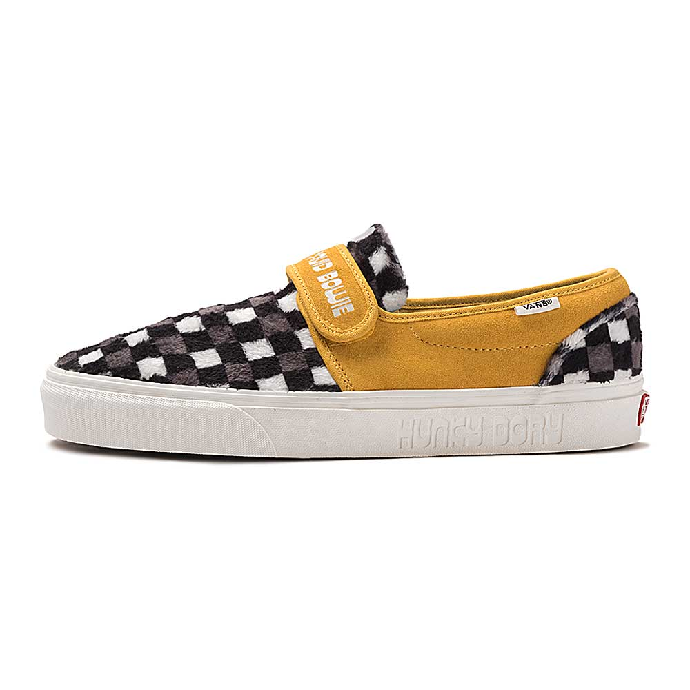 Tenis-Vans-Slip-On-47-V-Multicolor