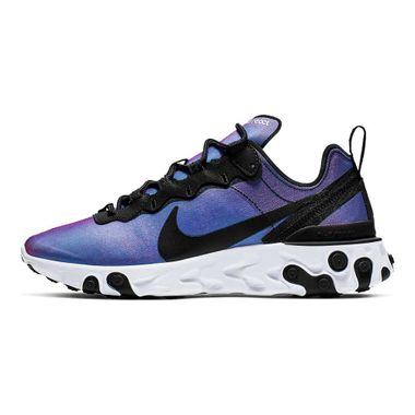Tenis-Nike-React-Element-55-Premium-Masculino-Multicolor