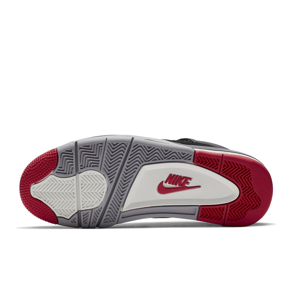 b04bfcd5cf1 Tênis Nike Air Jordan 4