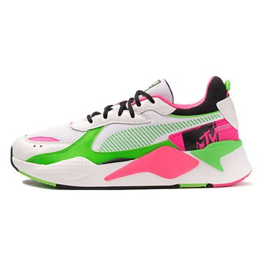 Tenis-Puma-X-MTV-RS-X-Tracks-multicolor