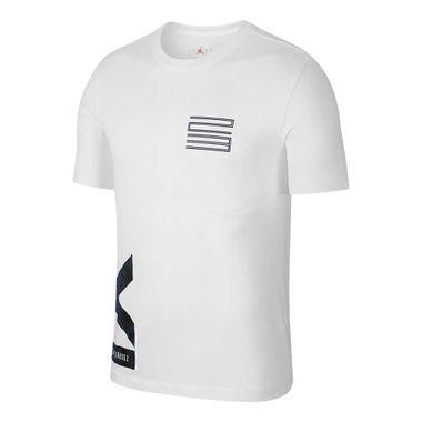 Camiseta-Jordan-AJ11-Snakeskin-Graphic-Masculina-Branco