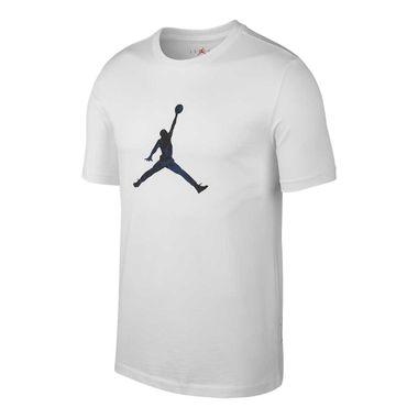 Camiseta-Jordan-AJ11-Snakeskin-Jumpman-Masculina-Branca