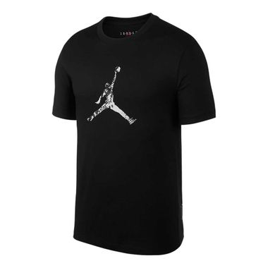 Camiseta-Jordan-AJ11-Snakeskin-Jumpman-Masculina-Preta