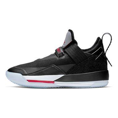 Tenis-Air-Jordan-XXXIII-SE-Masculino-Preto