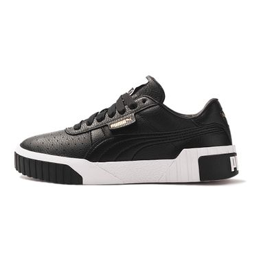 956a68cb06195 Puma: tênis, mochilas, chinelos, camisetas e mais | Artwalk