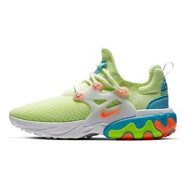 Tenis-Nike-React-Presto-Masculino-Masculino