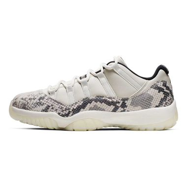 Tenis-Air-Jordan-11-Retro-Low-SE-Masculino-Cinza