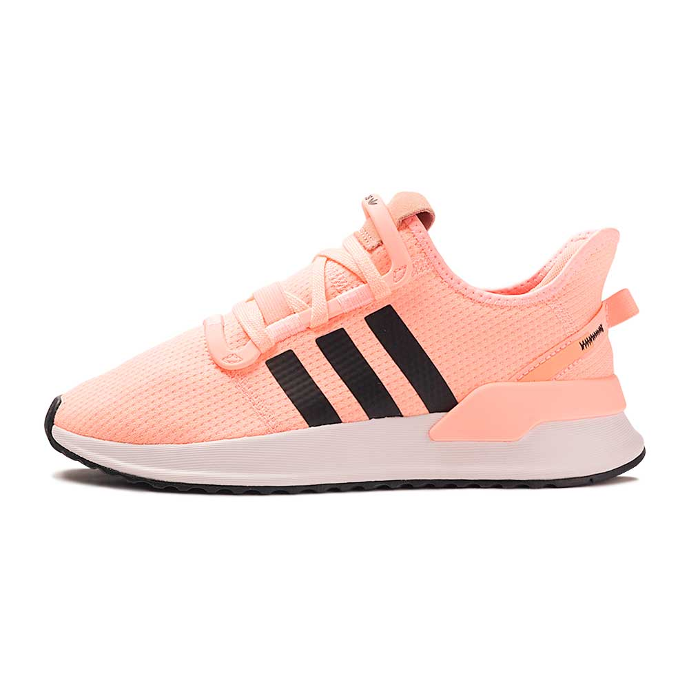 e6c7b6ae8 Tênis adidas U_Path Run Feminino | Tênis é na Artwalk - Artwalk