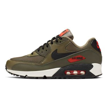 official photos 03f10 865f6 Nike Air Max 90: Feminino, Masculino, Preto, Branco e mais | Artwalk