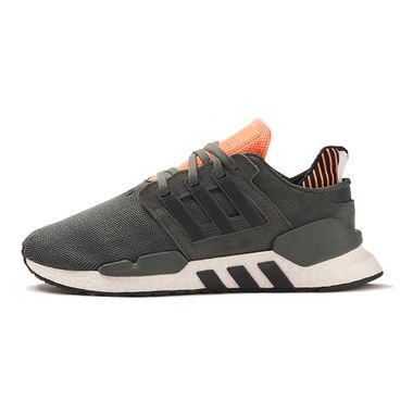 Tenis-adidas-EQT-Support-91-18-Masculino-Cinza