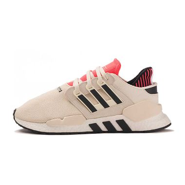 Tenis-adidas-EQT-Support-91-18-Masculino-Bege