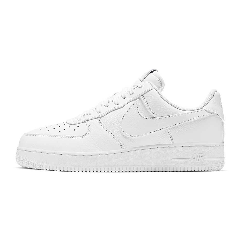 Tenis-Nike-Air-Force-1-PRM-2-Masculino-Branco