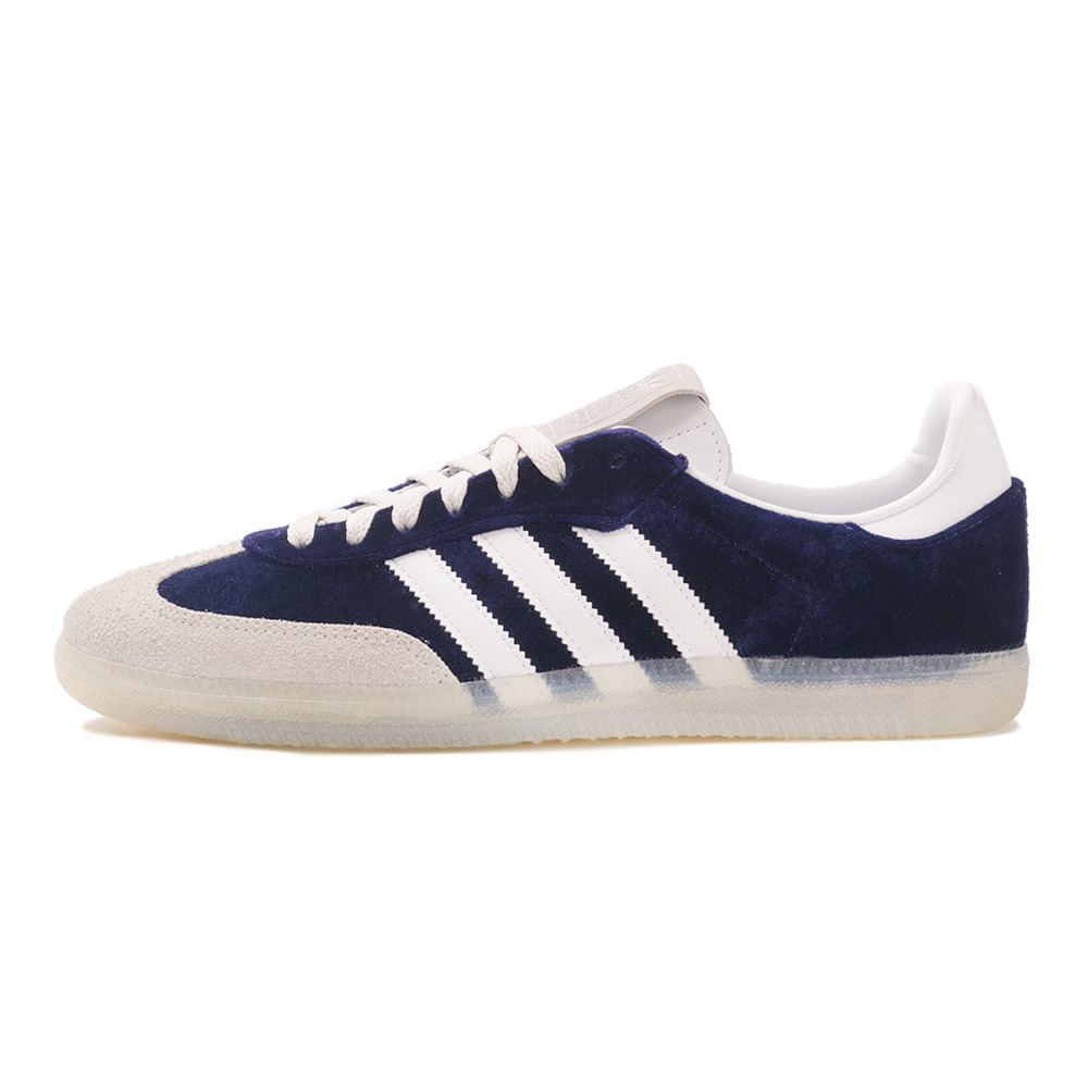 Tenis-adidas-Samba-OG-Masculino-Roxo-1