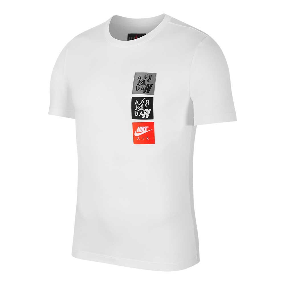 Camiseta-Jordan-Legacy-AJ4-Woven-Labels-Masculina-Branca