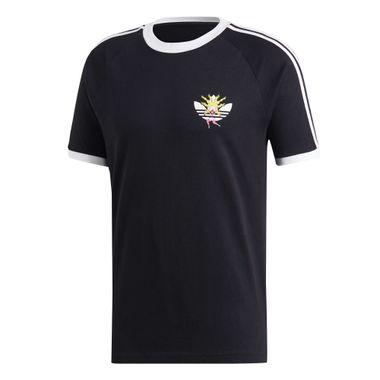 Camiseta-adidas-Tanaami-Cali-Masculina-Preto