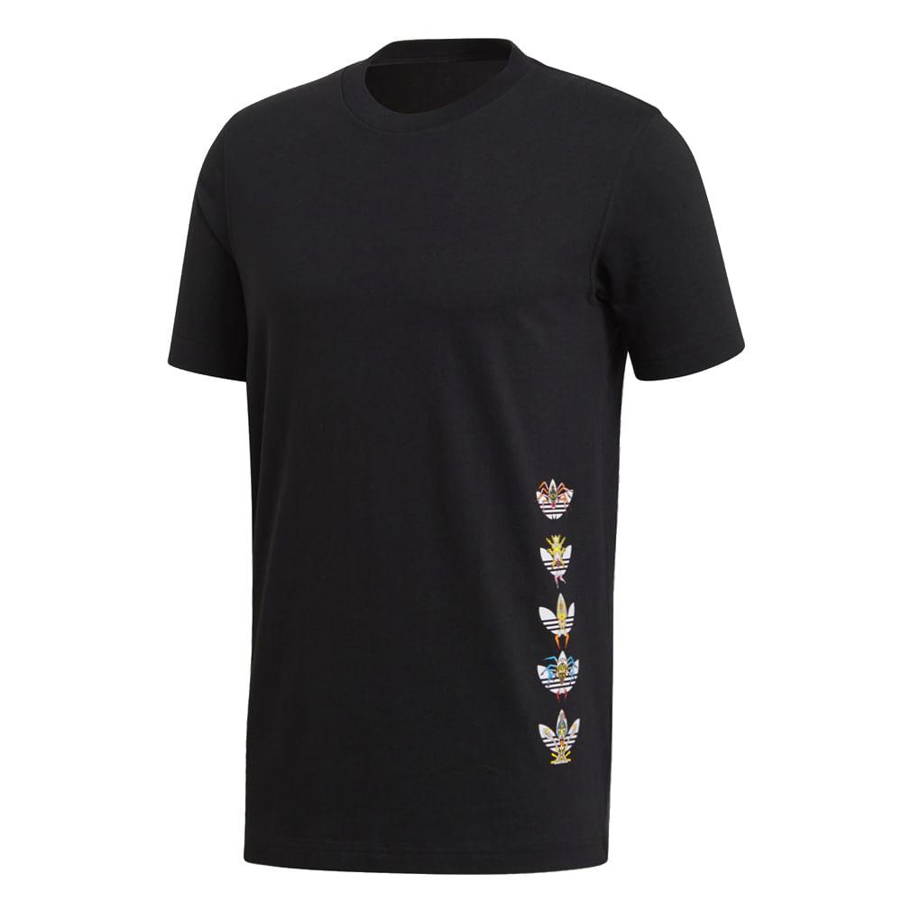 Camiseta-adidas-Tanaami-Hero-Masculina-Preto