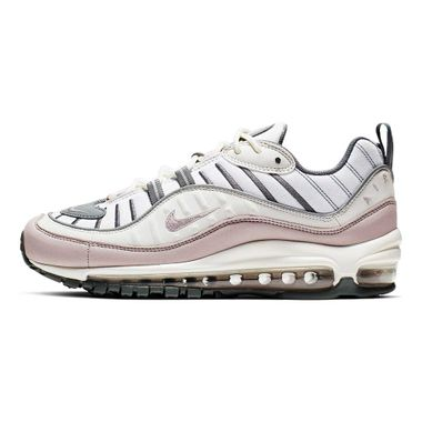 Tenis-Nike-Air-Max-98-Feminino-Multicolor