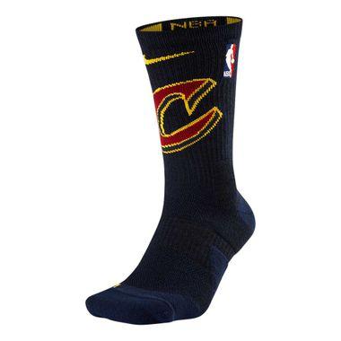 Meia-Nike-NBA-Cleveland-Cavaliers-Azul