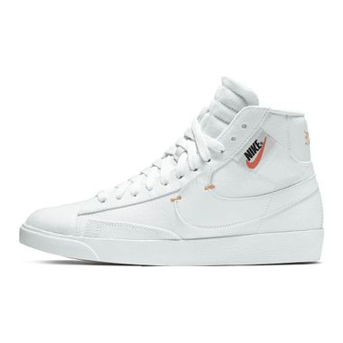 Tenis-Nike-Blazer-Mid-Rebel-Feminino-Branco
