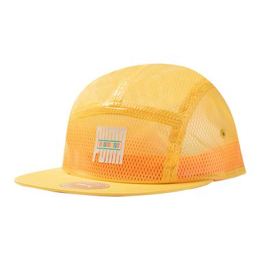 Bone-Puma-X-Diamond-5Pl-Amarelo