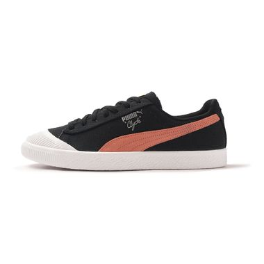 Tenis-Puma-Clyde-Diamond-Supply-Preto