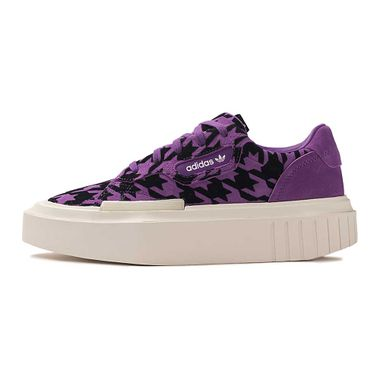 6a8cc6fbc Tênis adidas Feminino: Superstar, Stan Smith e mais | Artwalk