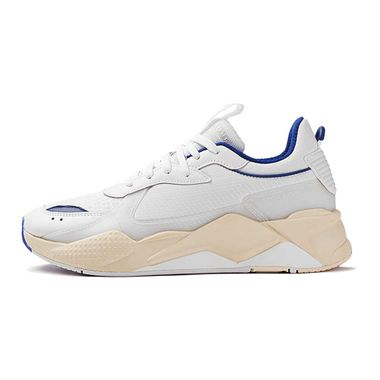 Tenis-Puma-RS-X-Tech-Branco