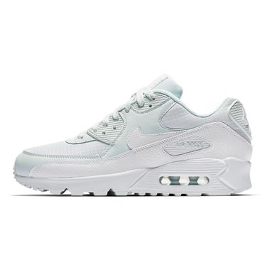 14b8992765bd5 Tênis Nike Feminino: Air Max 90, Air Force, Air Max 270 e mais | Artwalk