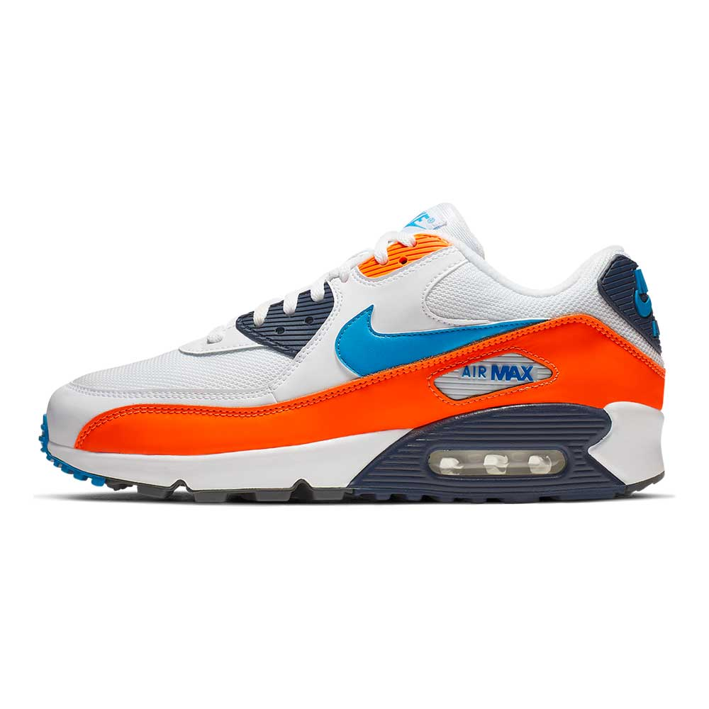 Tenis-Nike-Air-Max-90-Essential-Masculino-Multicolor