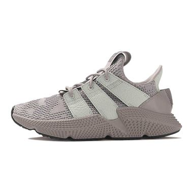 Tenis-adidas-Prophere-Masculino-Cinza