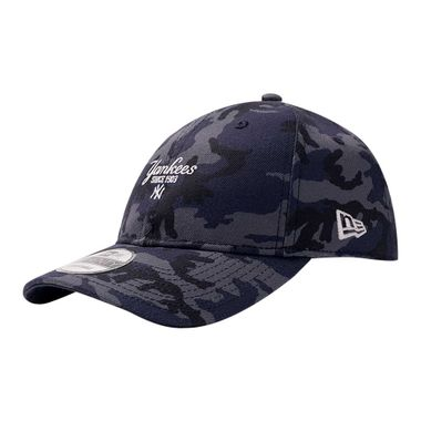 Bone-NewEra-9Forty-Sn-Military-Full-New-York-Yankees-Masculino