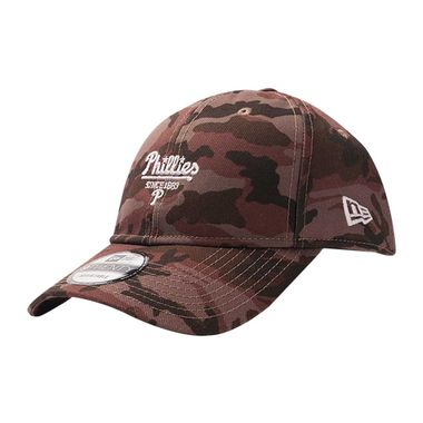 Bone-New-Era-9Forty-Sn-Military-Full-Philadelphia-Phillies-Masculino