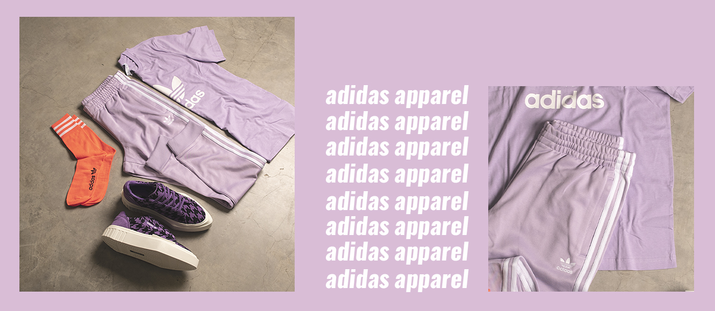 b_desk_p1-adidas_Apparel