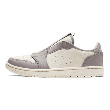 Tenis-Air-Jordan-1-Retro-Low-Slip-On-Feminino