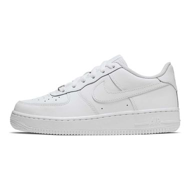 Tenis-Nike-Air-Force-1-06-GS-Branco
